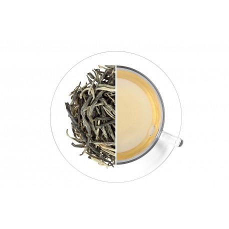 Ceai verde Green Pekoe Needle, 100gr