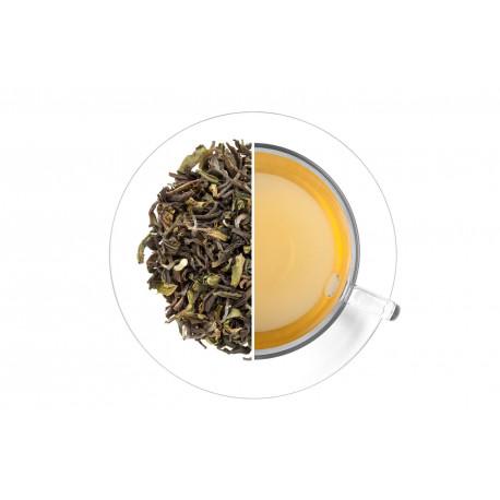 Ceai negru Organic Darjeeling...