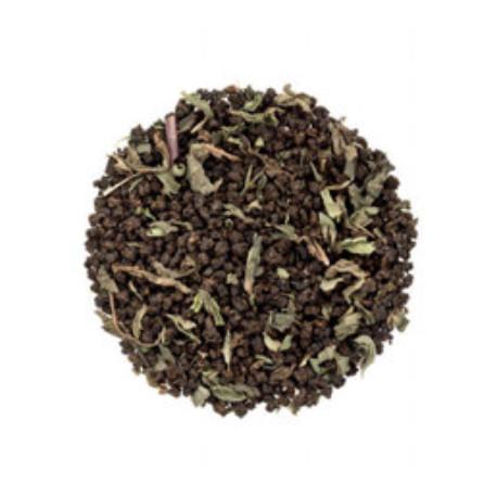 Ceai negru Bedouin ,100gr
