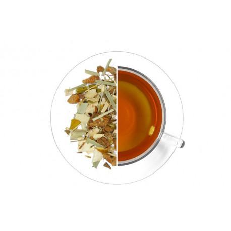 Ceai plante Viril Man, vrac