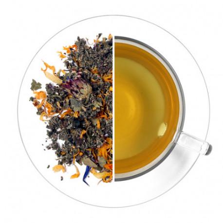 Ceai plante Detox, vrac