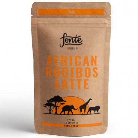 Superfood Fonte Rooibos Latte 300g