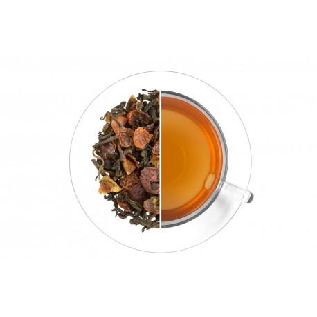 Ceai negru Ceylon OP Nuwara Eliya...