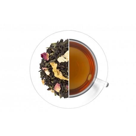 Ceai negru Celebration Time 30021, vrac