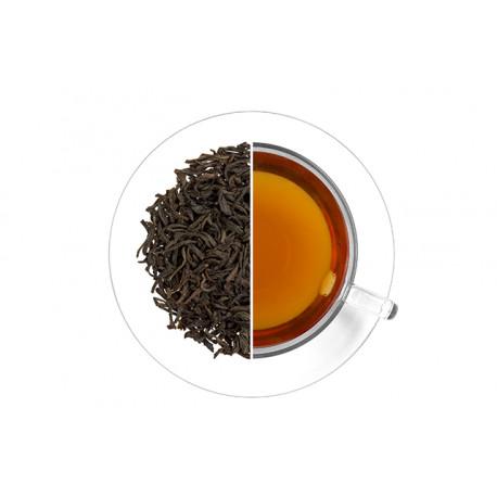 Ceai negru Assam Dikom TGFOP 20237, vrac