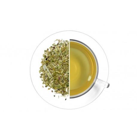 Ceai Mate Lemon, vrac