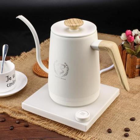 Ceai negru Assam OP blend vrac