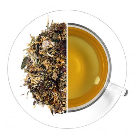 Ceai din plante Immunity, vrac