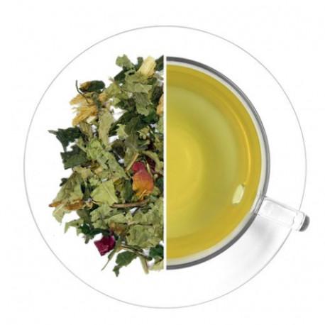 Ceai din plante Slim Line, vrac