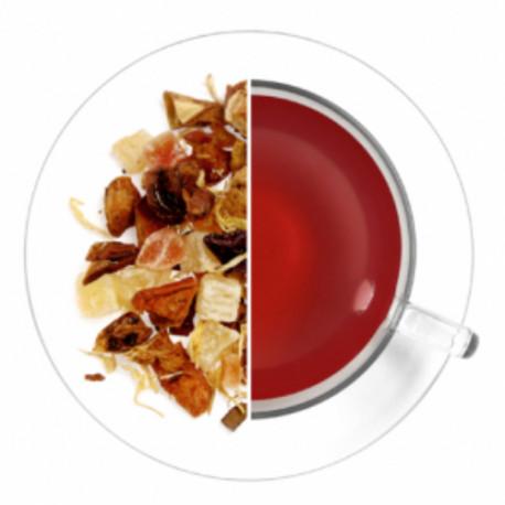 Ceai de fructe Plăcinta de mere 385,...