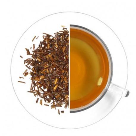Ceai Rooibos Bio, 860026, vrac