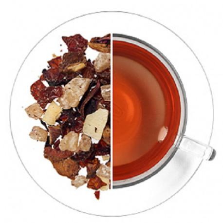 Ceai de fructe Pina Colada 20, vrac