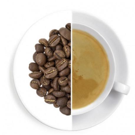 Cafea aromată Barbados, vrac