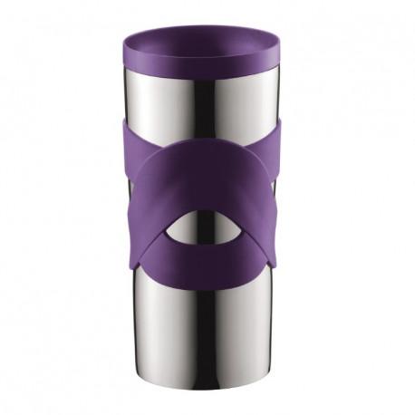 Cana de calatorie Purple Bodum