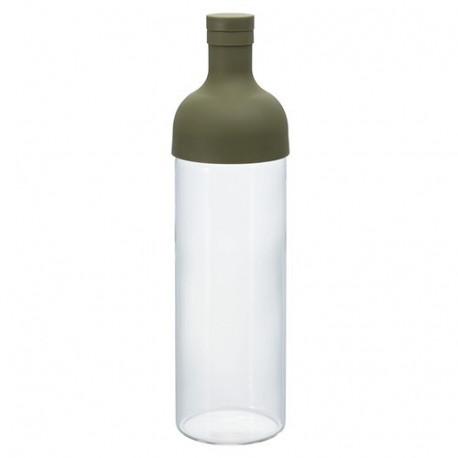 HARIO Tea Filter-in-Bottle Wine Style...