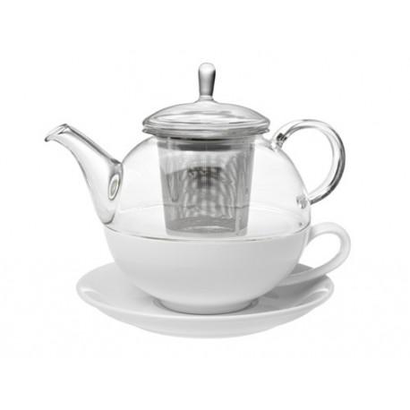Ceainic TEA FOR ONE Nina