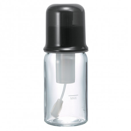 Hario Spray pentru ulei