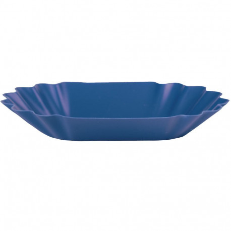 Rhinoware Cupping Tray Oval