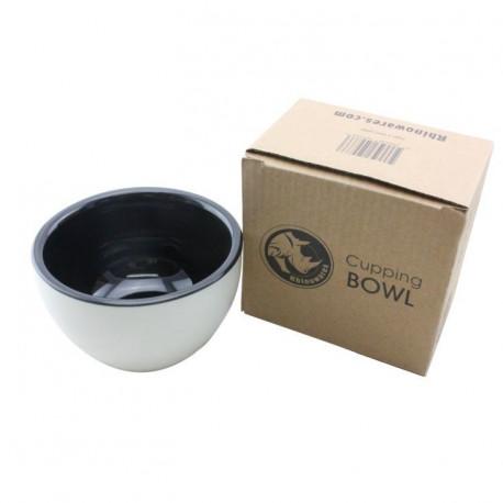 Cupping Bowl Pro, 210ml, Rhinowares