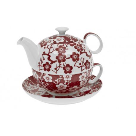 TEA FOR ONE Sakura