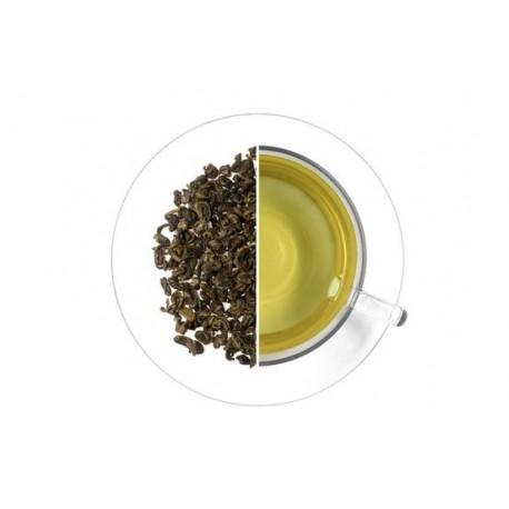 Ceai verde Organic China Special...