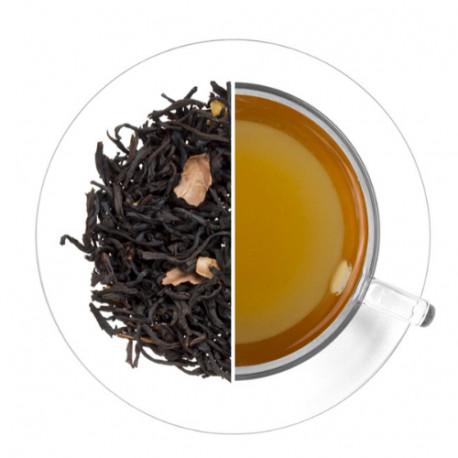 Ceai negru Toffee, 30002, vrac