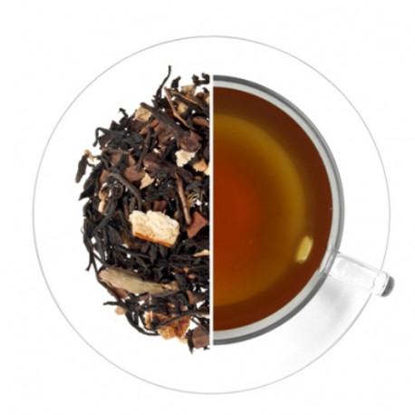 Ceai Ayurvedic Kashmir, vrac