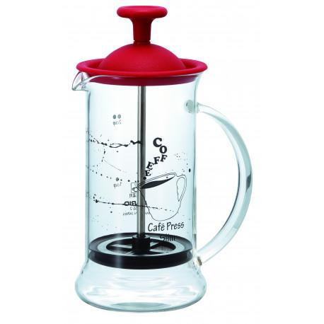 Coffee Press 240ml rosie