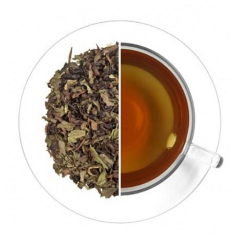 Ceai negru Arabian Wind vrac