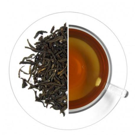 Ceai negru English Breakfast, 20700,...