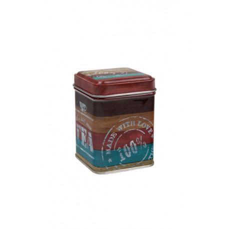 Cutie Tea Affection 50 g