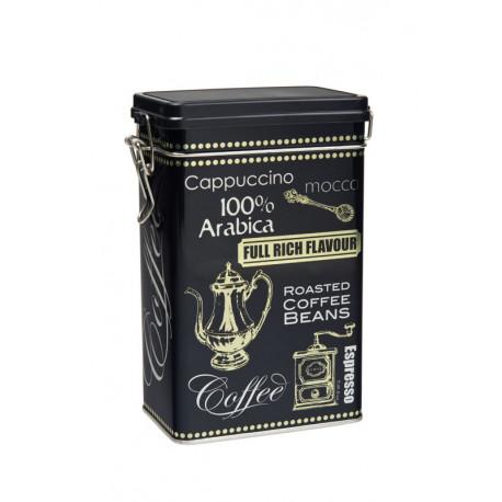 Cutie Black Coffee 500 g