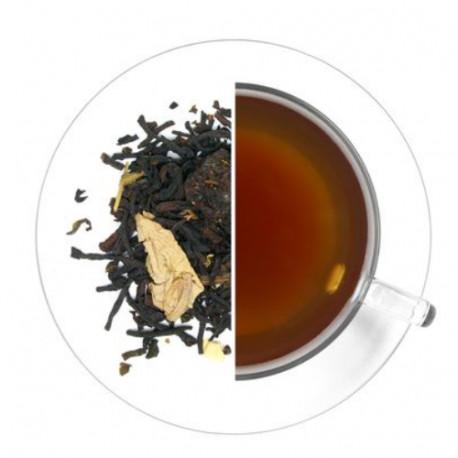 Ceai negru 1001 Nights, 30027, vrac