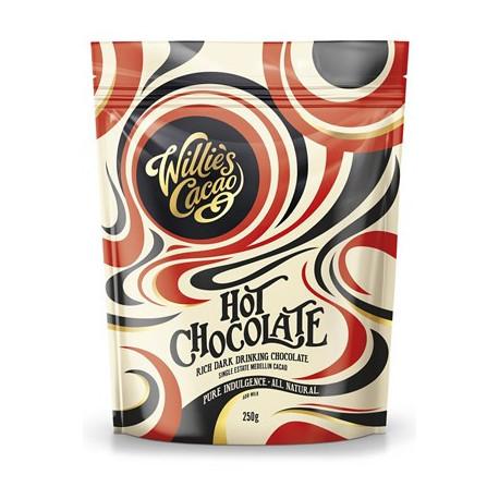 Ciocolată caldă S.Estate Colombian...