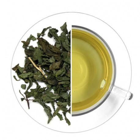 Ceai de Mentă, 60014, vrac