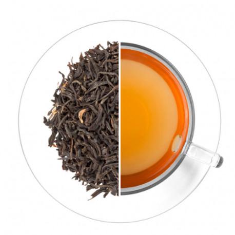 Ceai negru Assam Orangajuli SFTGFOP1,...