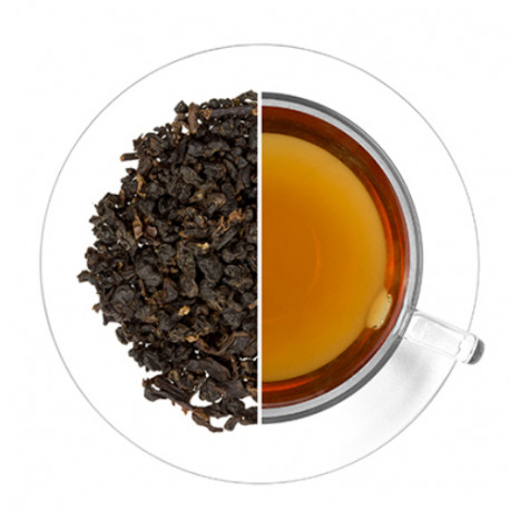 Ceai Oolong Thailand Red Royal Pearl,...