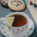 Accesorii pentru ceai