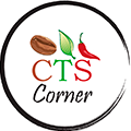 CTS Corner